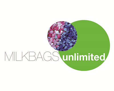 images/partnerPool/brampton/charities/Milkbagsunlimited Logo (1).png