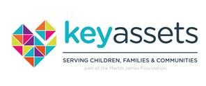 images/partnerPool/brampton/charities/keyassets2.jpg