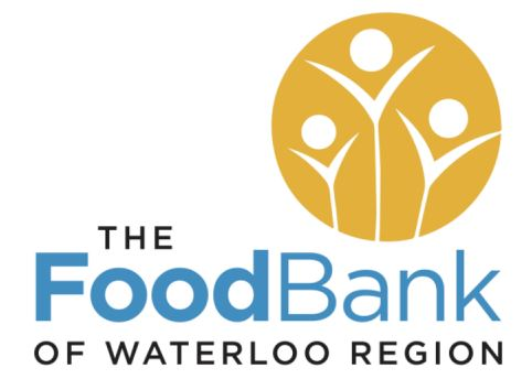 images/partnerPool/kitchener/charities/Food Bank of Waterloo Region.JPG